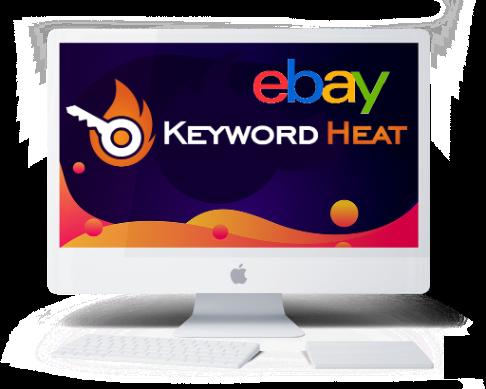 eBay Keywords